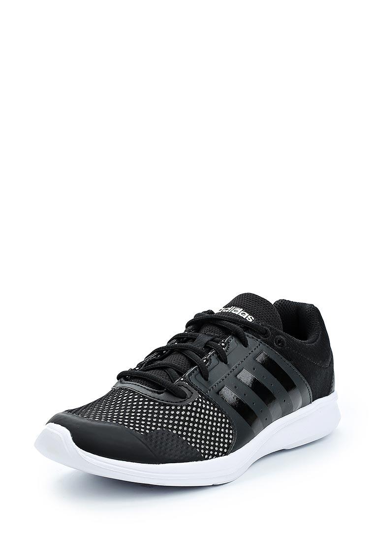 Женские кроссовки Adidas (Адидас) CP8951
