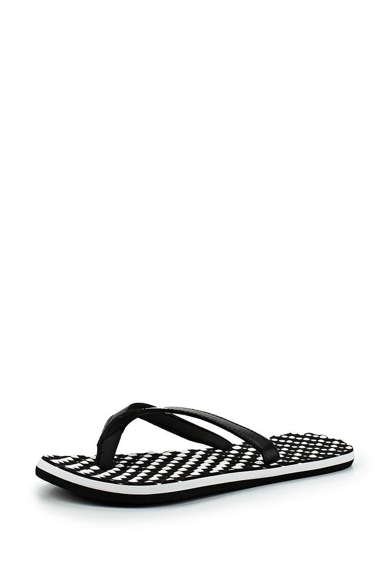 Женские сланцы Adidas (Адидас) B23738