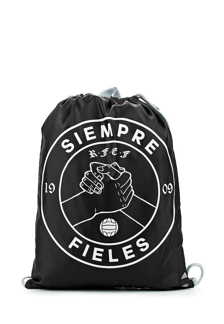 Спортивная сумка Adidas (Адидас) CW1610