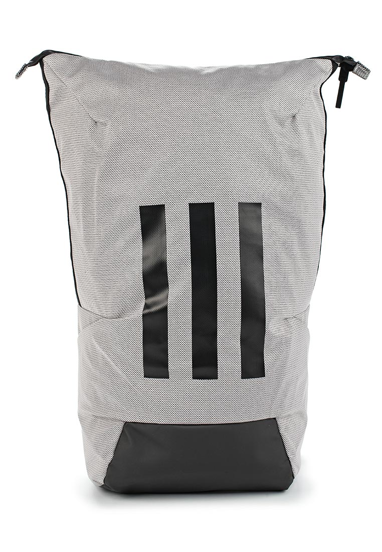Рюкзак Adidas (Адидас) CE1648