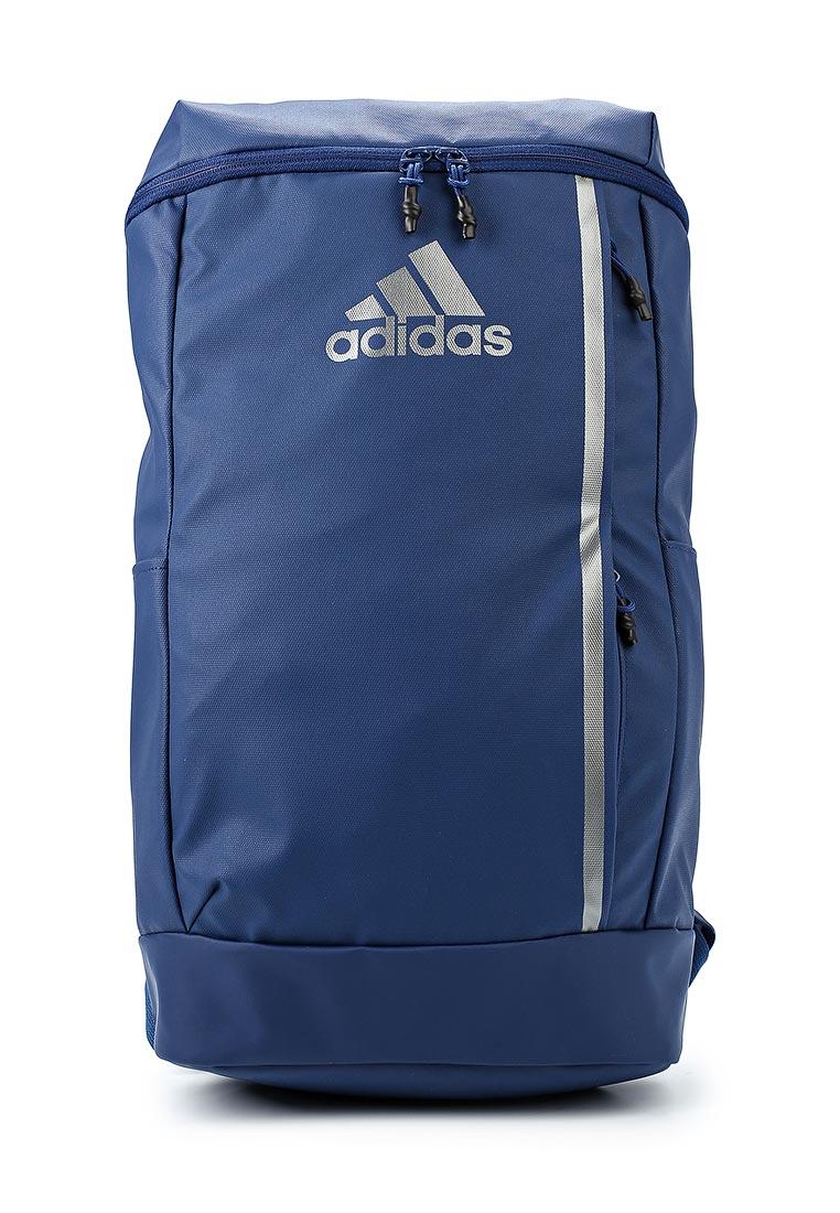 Спортивный рюкзак Adidas (Адидас) CF3278