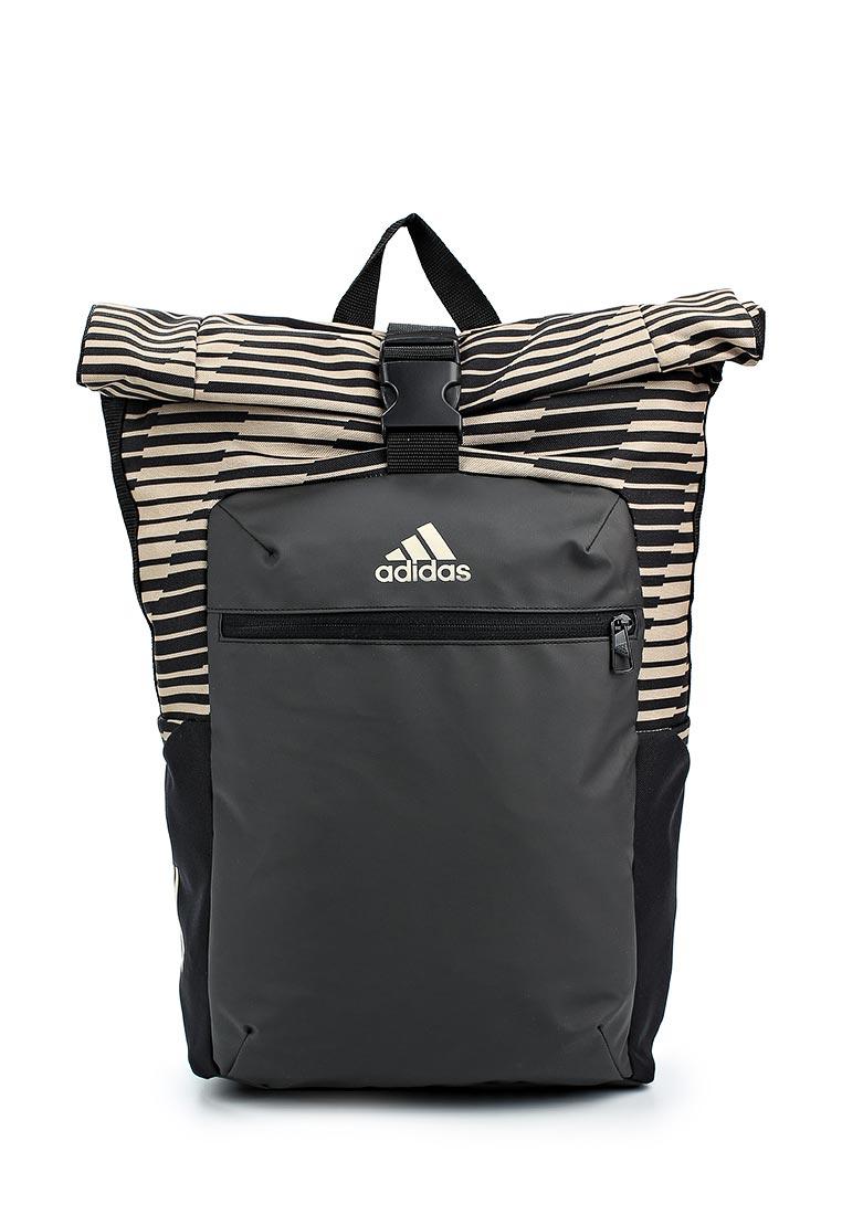 Городской рюкзак Adidas (Адидас) CF3329