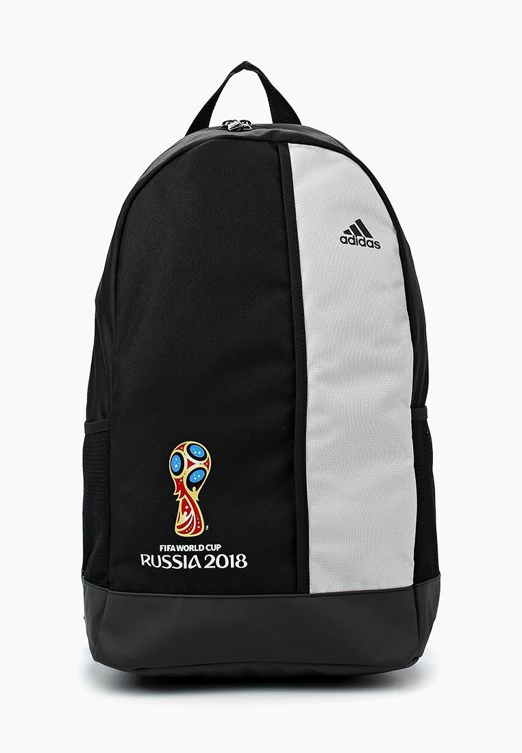 Городской рюкзак Adidas (Адидас) CF3397