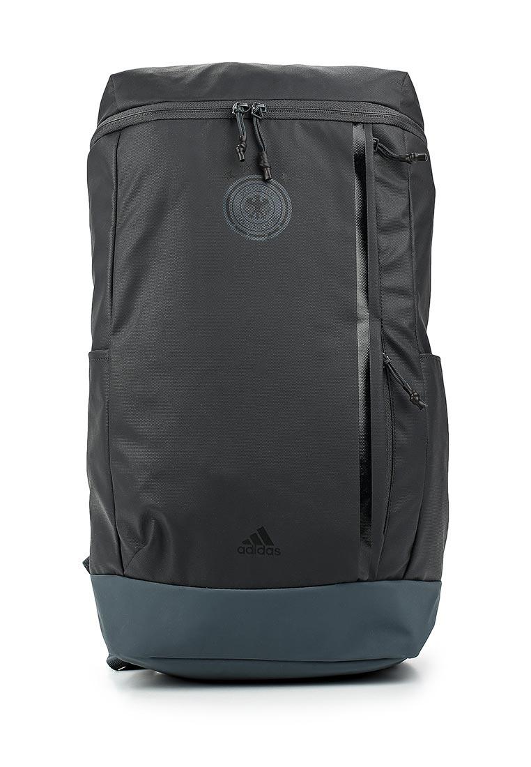 Спортивный рюкзак Adidas (Адидас) CF4932