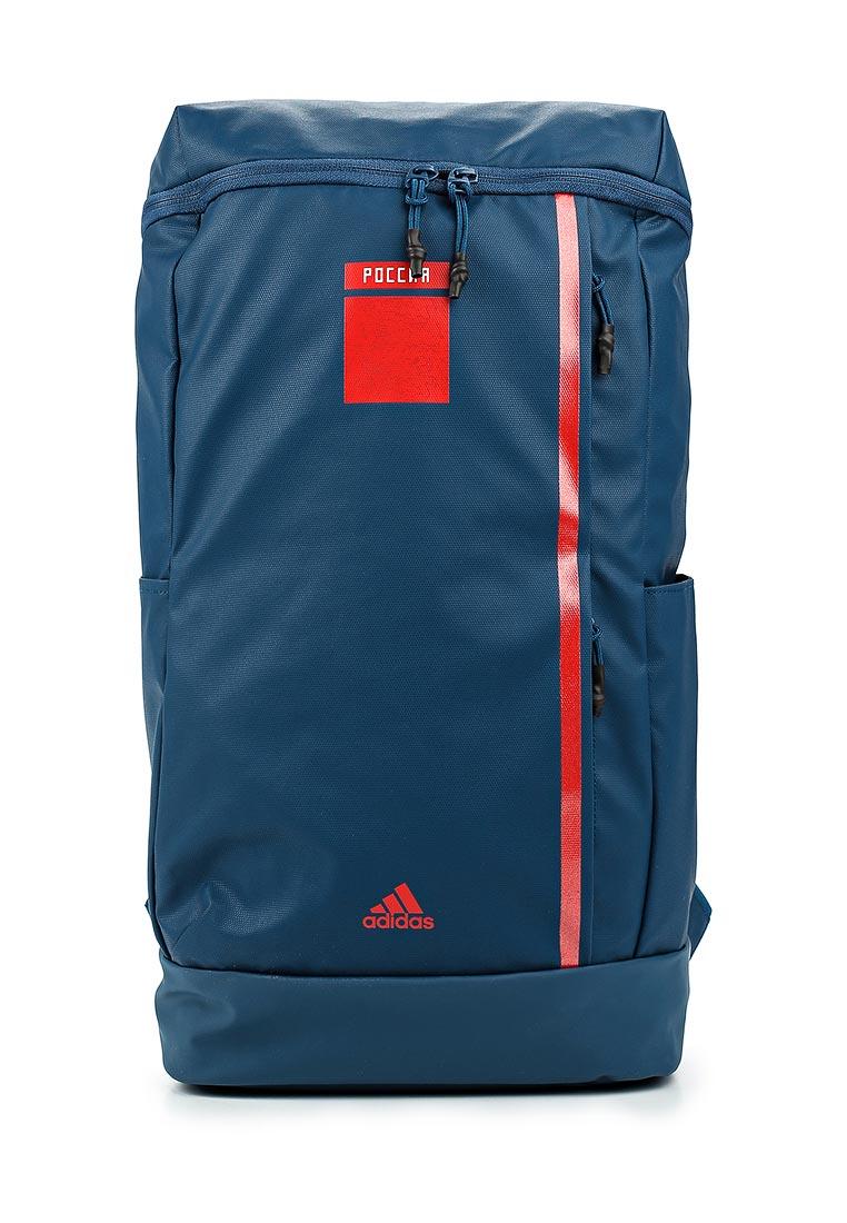 Городской рюкзак Adidas (Адидас) CF4978