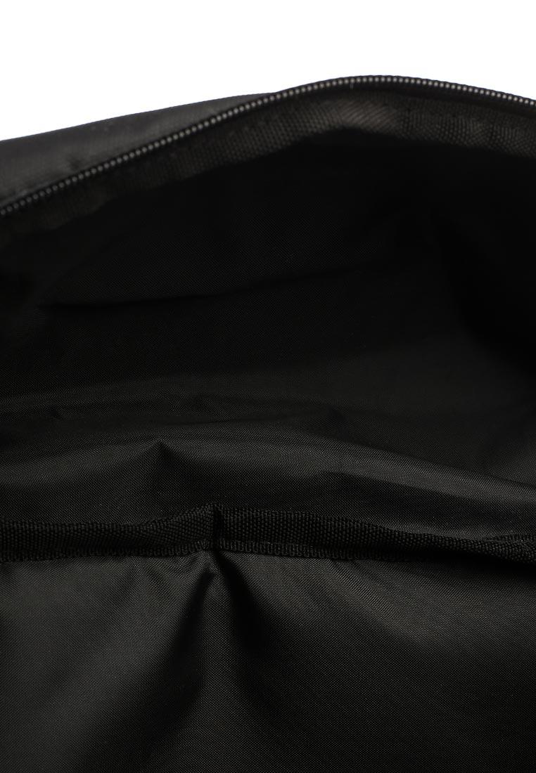 Adidas (Адидас) CF5153: изображение 3