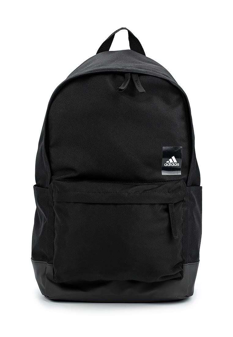 Рюкзак Adidas (Адидас) CF9007