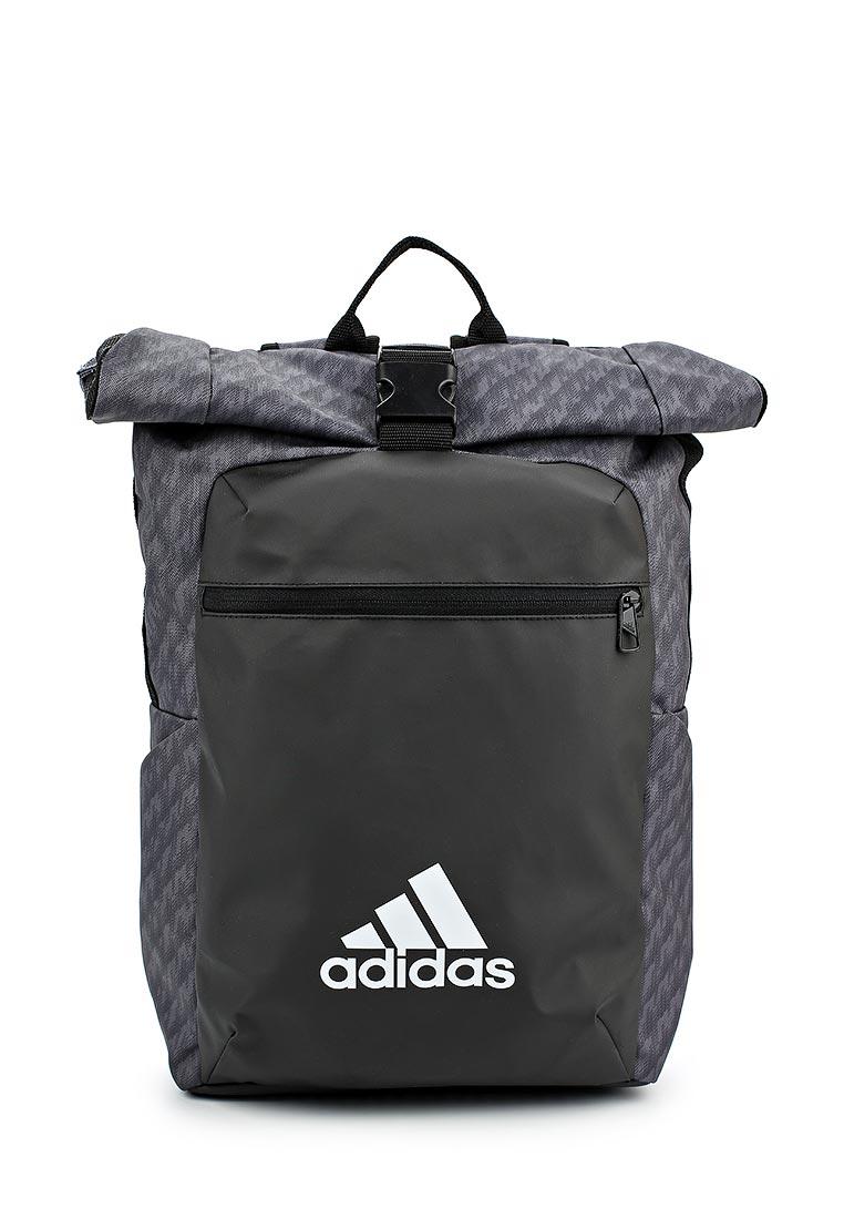 Спортивный рюкзак Adidas (Адидас) CG0489