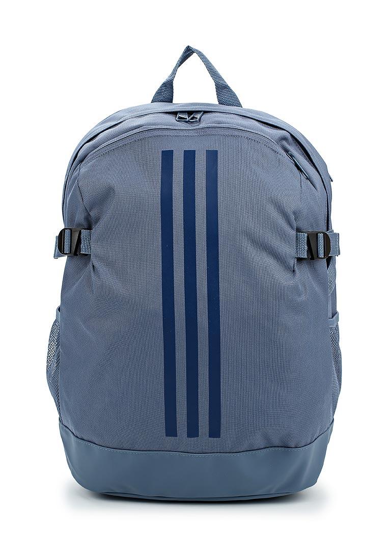 Рюкзак Adidas (Адидас) CG0493