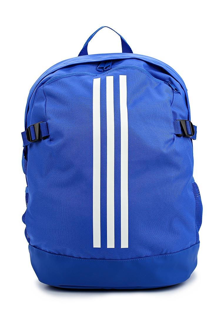 Спортивный рюкзак Adidas (Адидас) CG0494