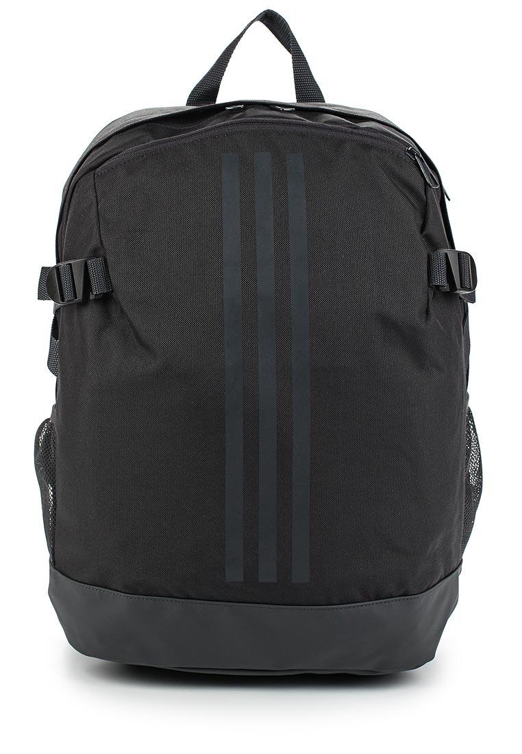 Спортивный рюкзак Adidas (Адидас) CG0497