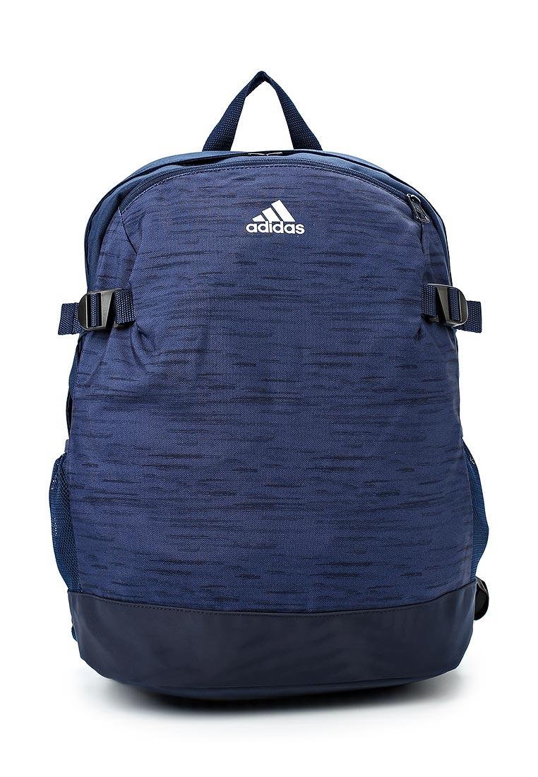 Рюкзак Adidas (Адидас) CG0499