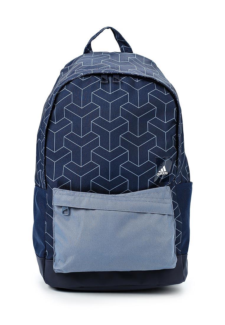 Рюкзак Adidas (Адидас) CG0509
