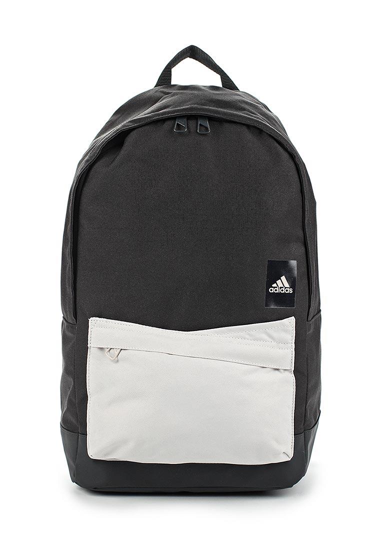 Рюкзак Adidas (Адидас) CG0515