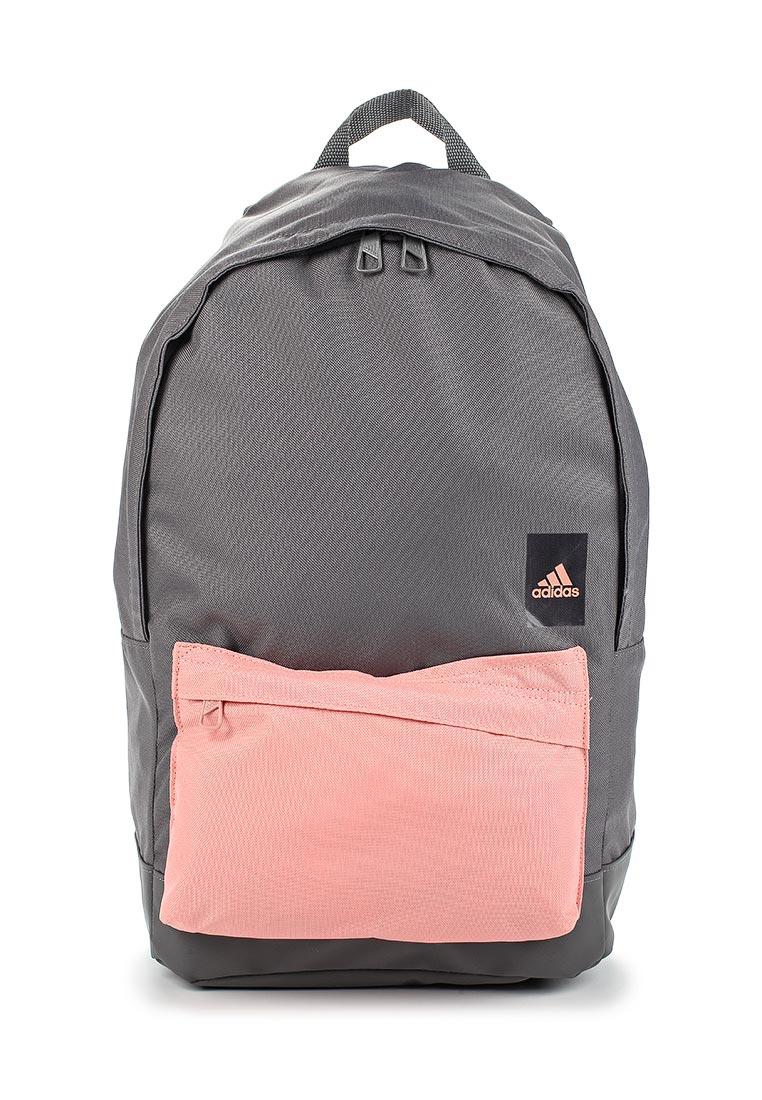 Рюкзак Adidas (Адидас) CG0516