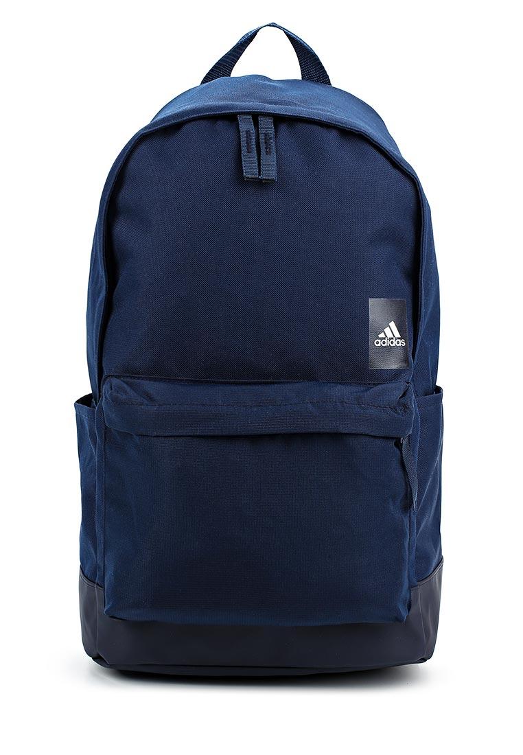 Спортивный рюкзак Adidas (Адидас) CG0520