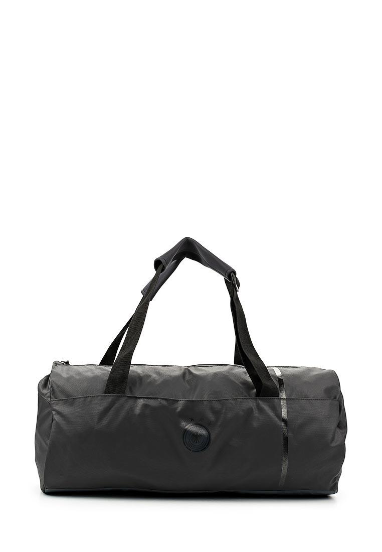 Спортивная сумка Adidas (Адидас) CF4926
