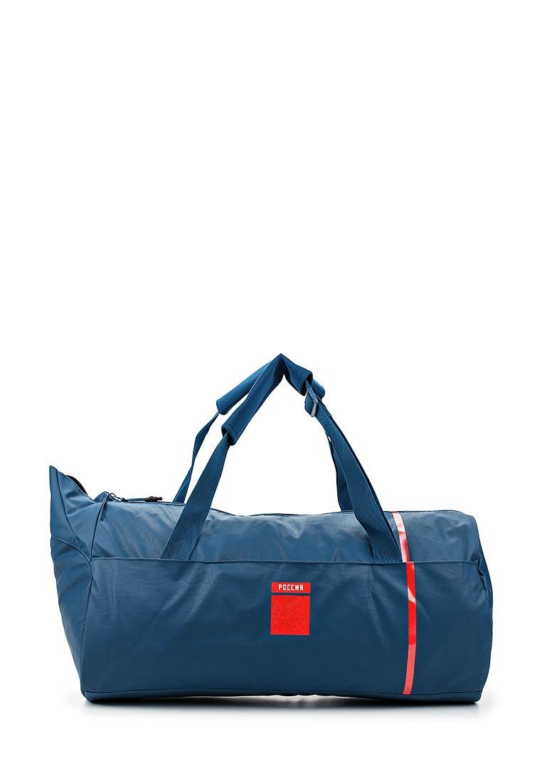 Спортивная сумка Adidas (Адидас) CF4977