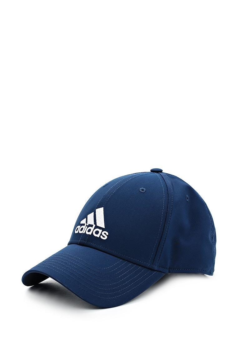 Головной убор Adidas (Адидас) BK0796
