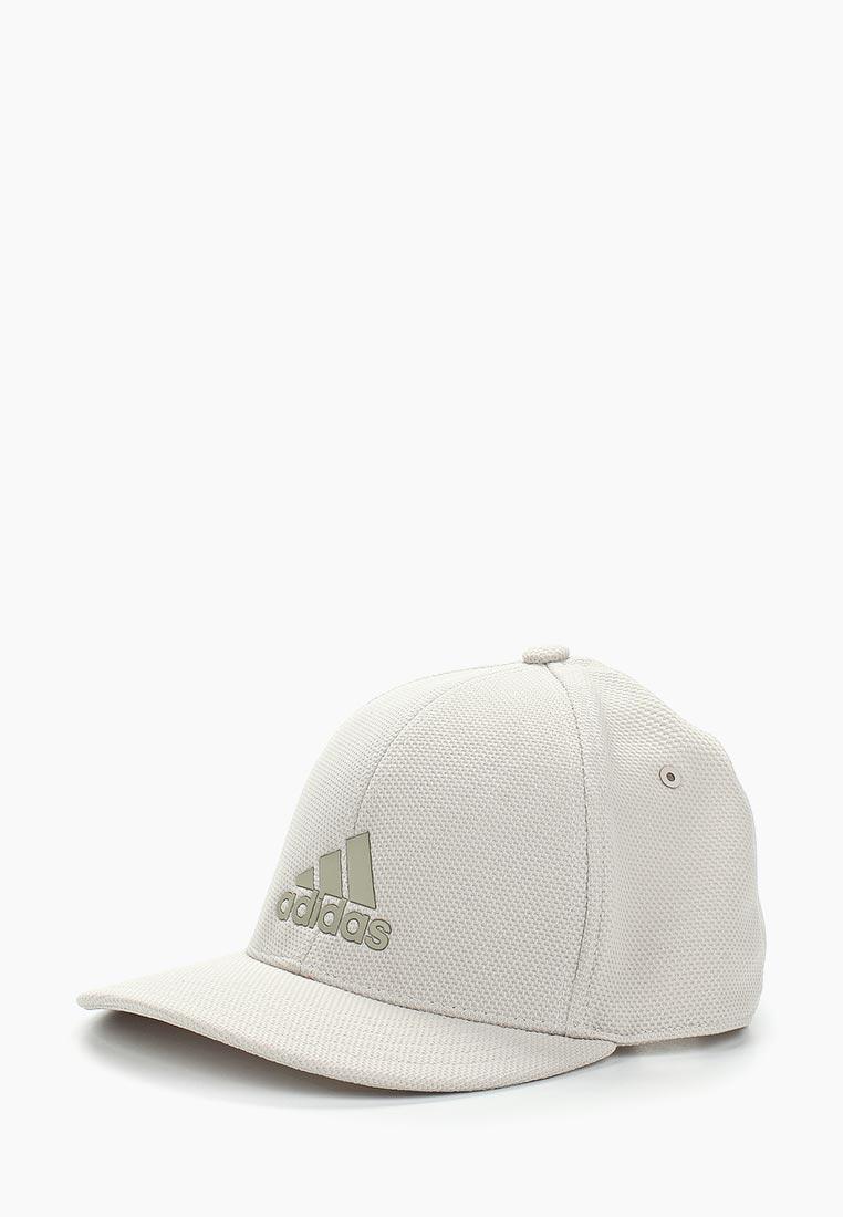 Головной убор Adidas (Адидас) CF4886