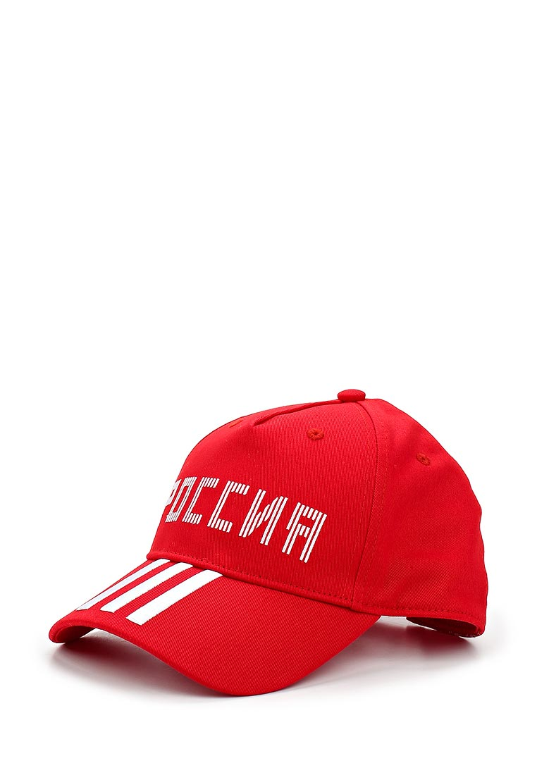 Бейсболка Adidas (Адидас) CF5186