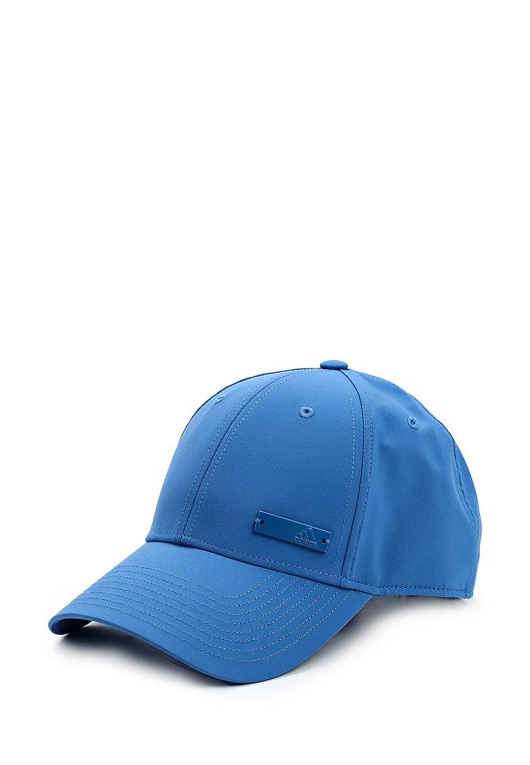 Бейсболка Adidas (Адидас) CF6773