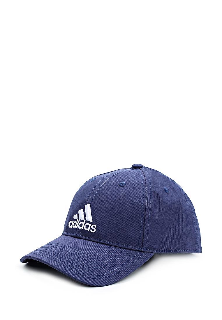 Головной убор Adidas (Адидас) CF6913
