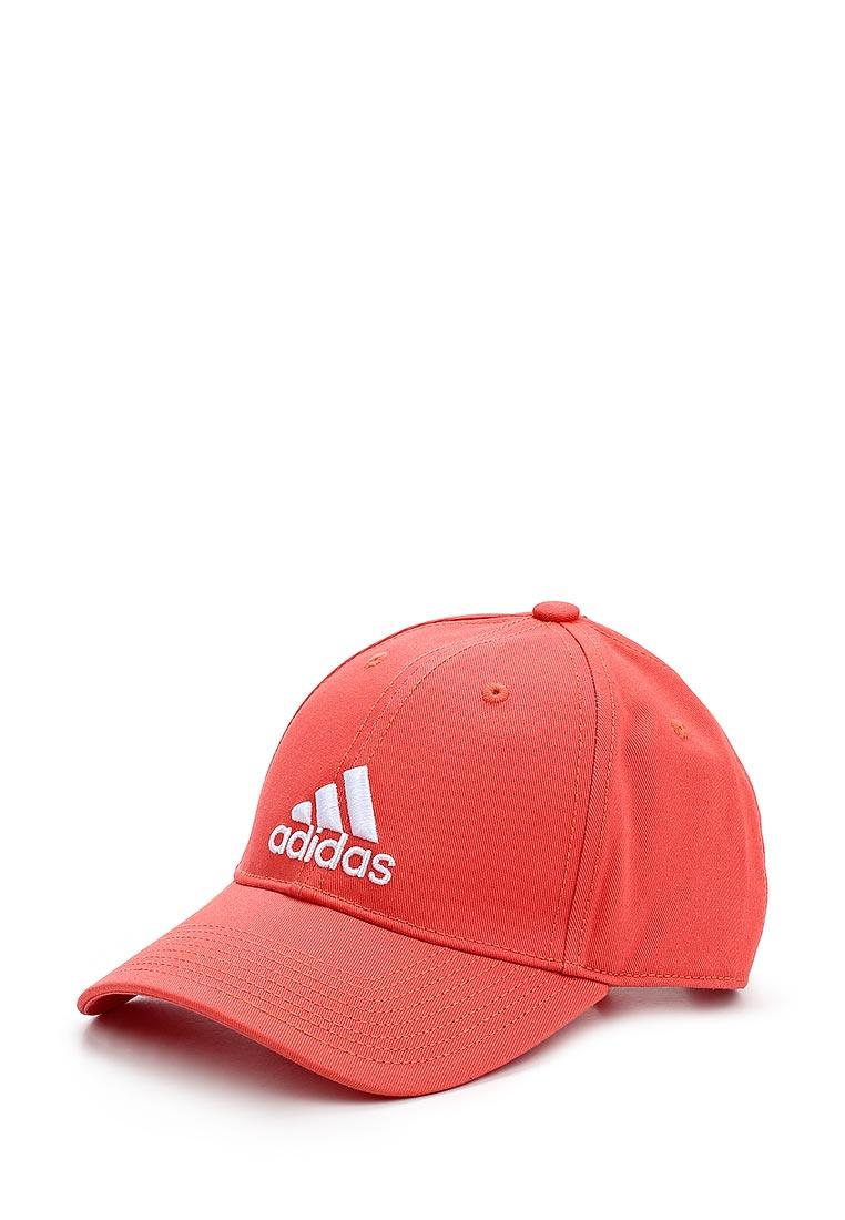 Головной убор Adidas (Адидас) CF6914