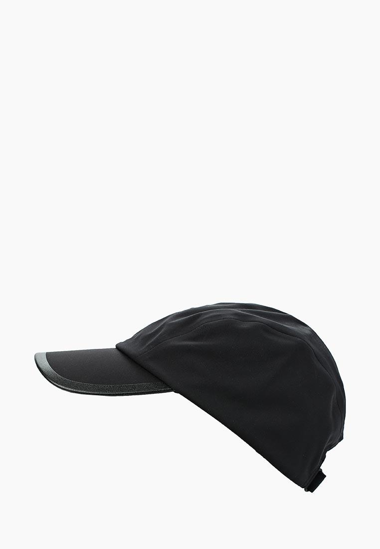 Бейсболка Adidas (Адидас) CF9611