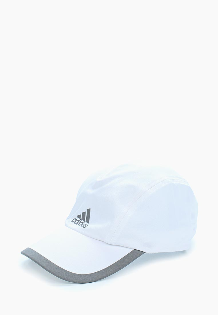 Бейсболка Adidas (Адидас) CF9629