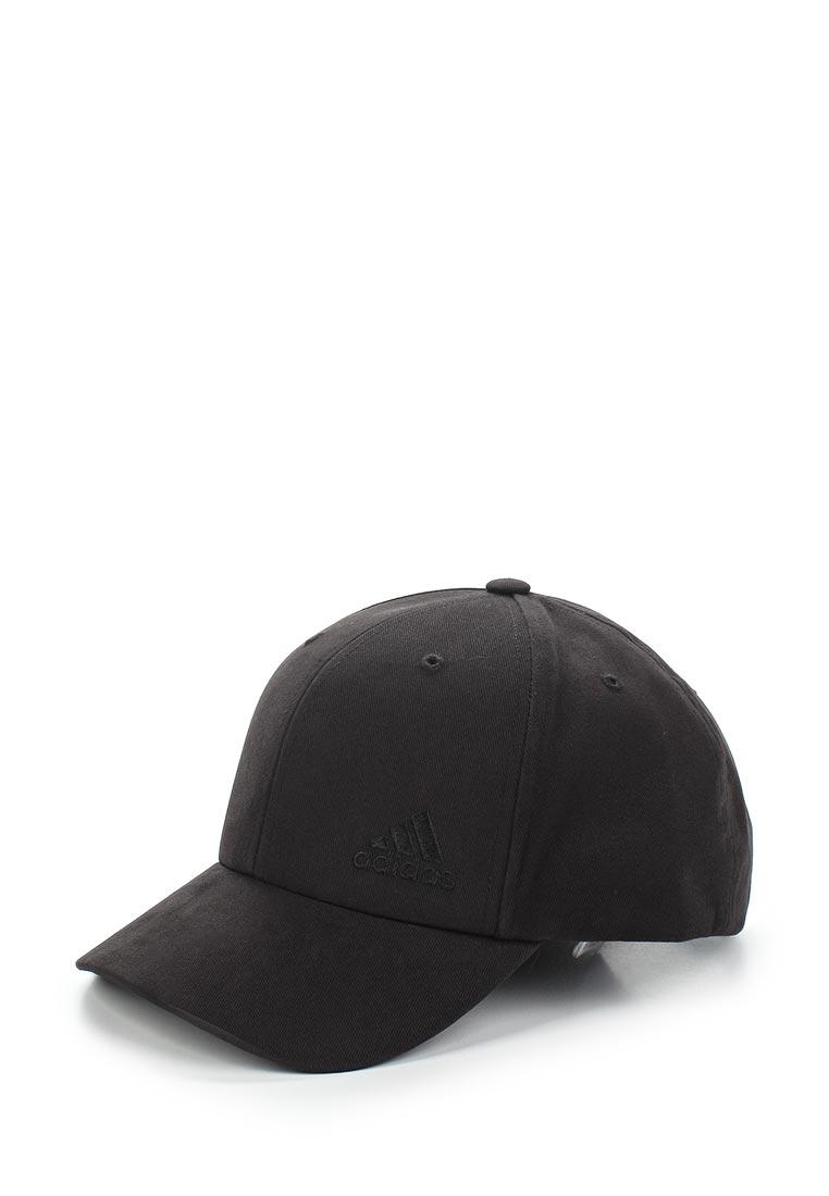Бейсболка Adidas (Адидас) CF8994