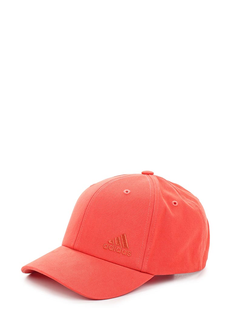 Головной убор Adidas (Адидас) CF8996