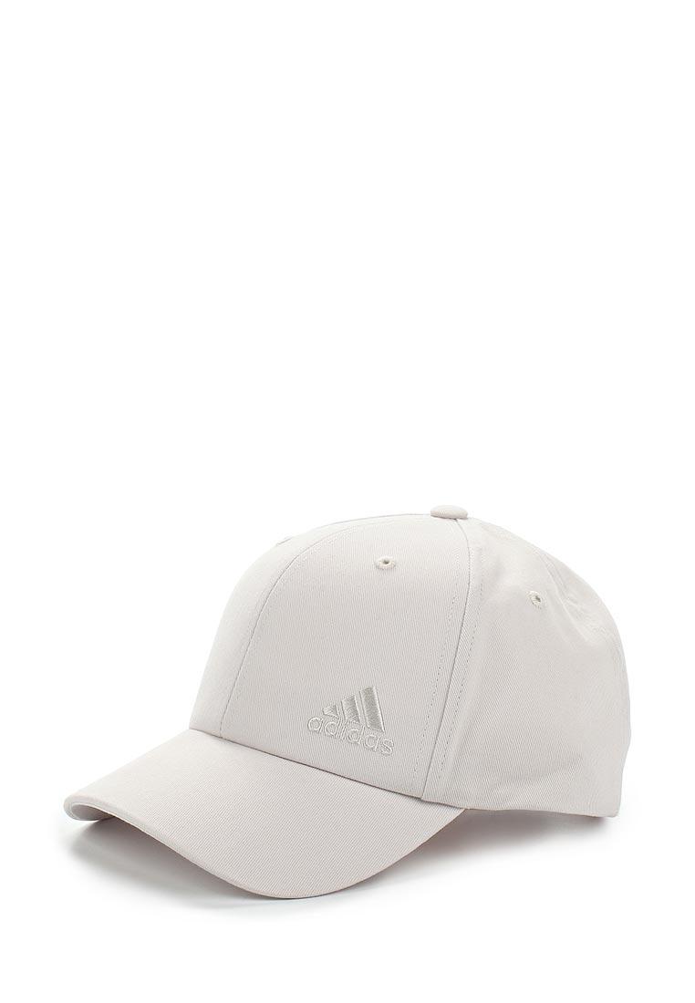 Головной убор Adidas (Адидас) CF8998