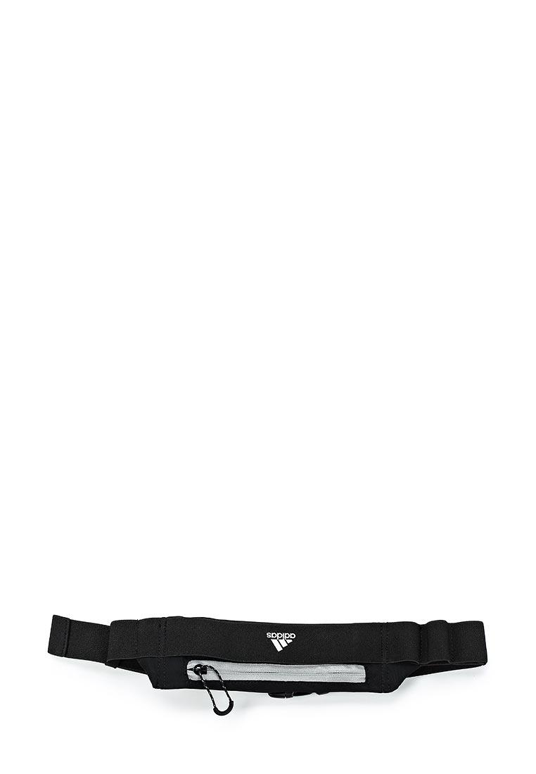Спортивная сумка Adidas (Адидас) CF5210