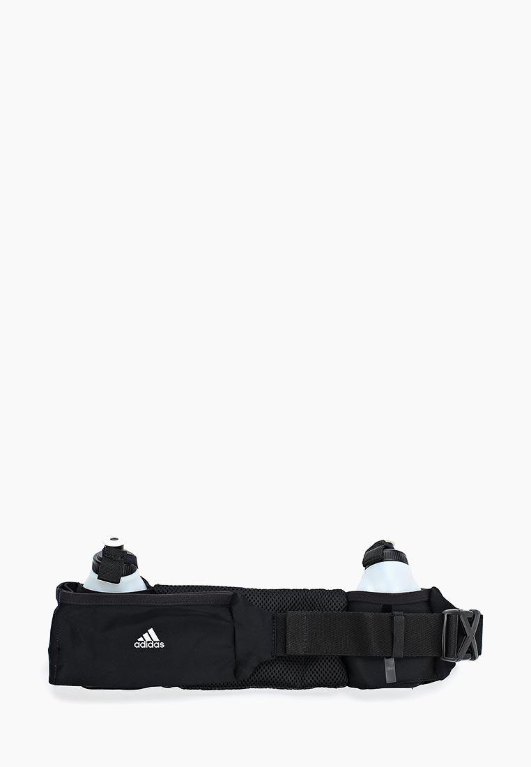 Поясная сумка Adidas (Адидас) CF5212