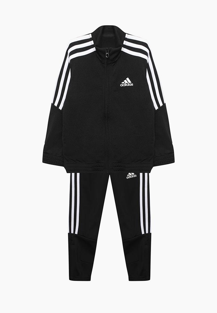 Спортивный костюм Adidas (Адидас) BJ8460