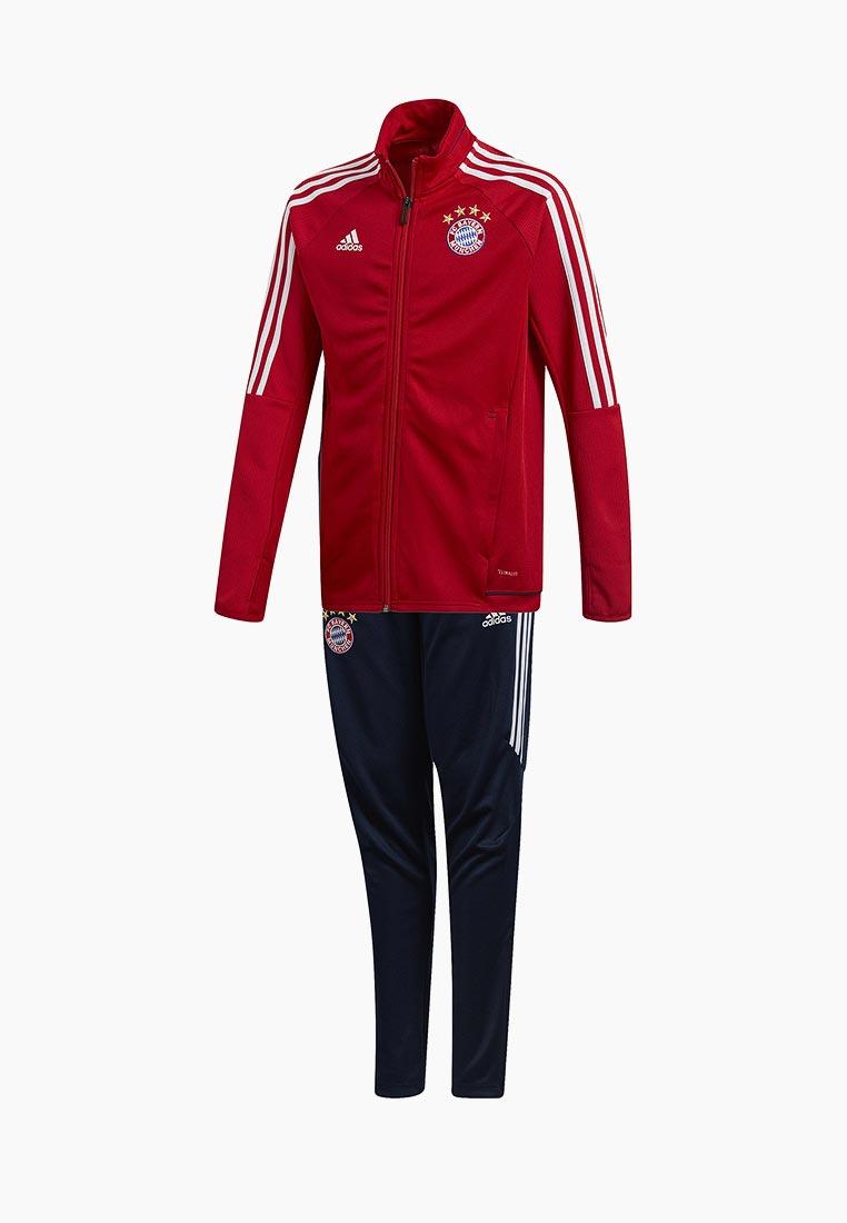 Спортивный костюм Adidas (Адидас) BP8241
