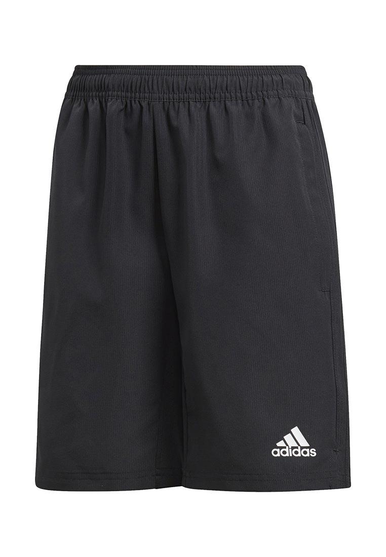 Шорты Adidas (Адидас) BS0687