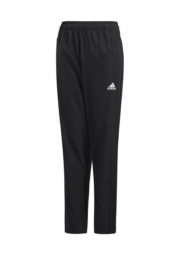 Спортивные брюки Adidas (Адидас) BS0706