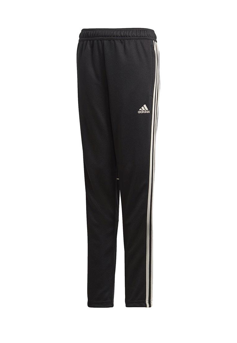Спортивные брюки Adidas (Адидас) CD7109