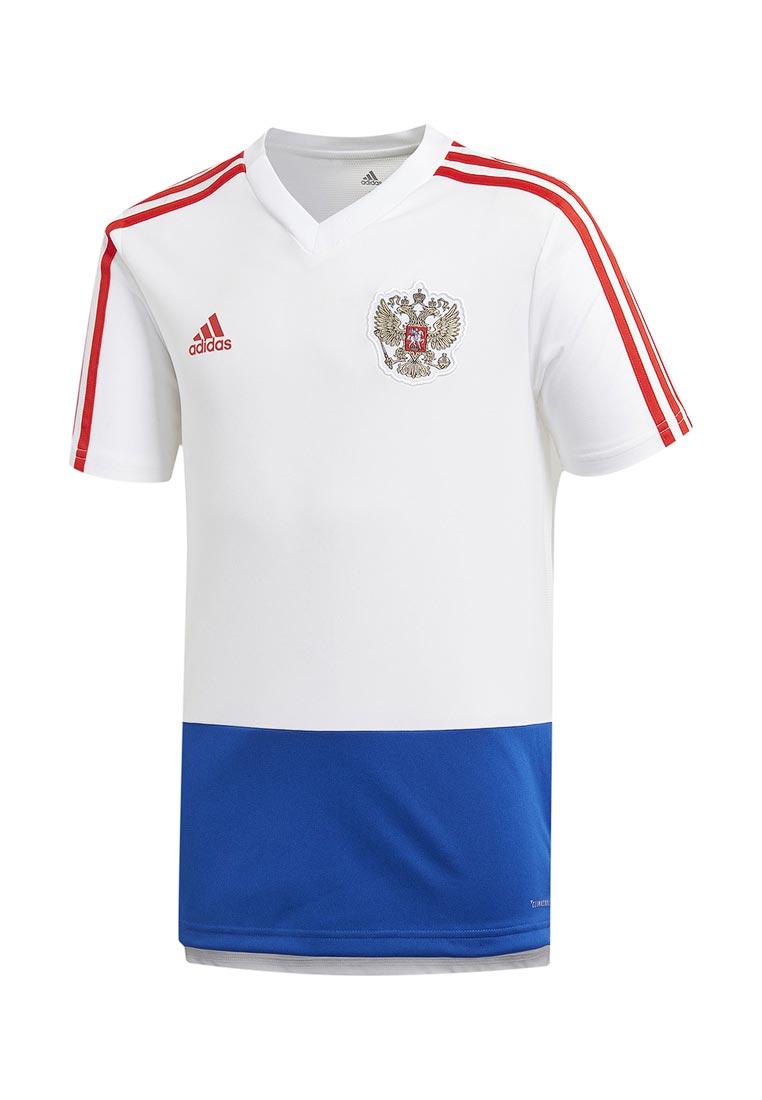Футболка Adidas (Адидас) CE8773