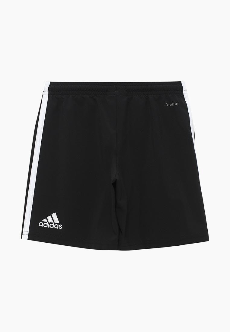 Шорты Adidas (Адидас) CF0698
