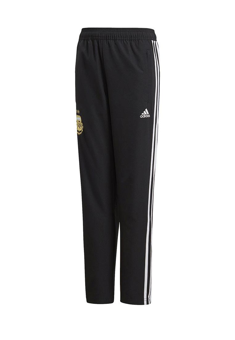 Спортивные брюки Adidas (Адидас) CF2614