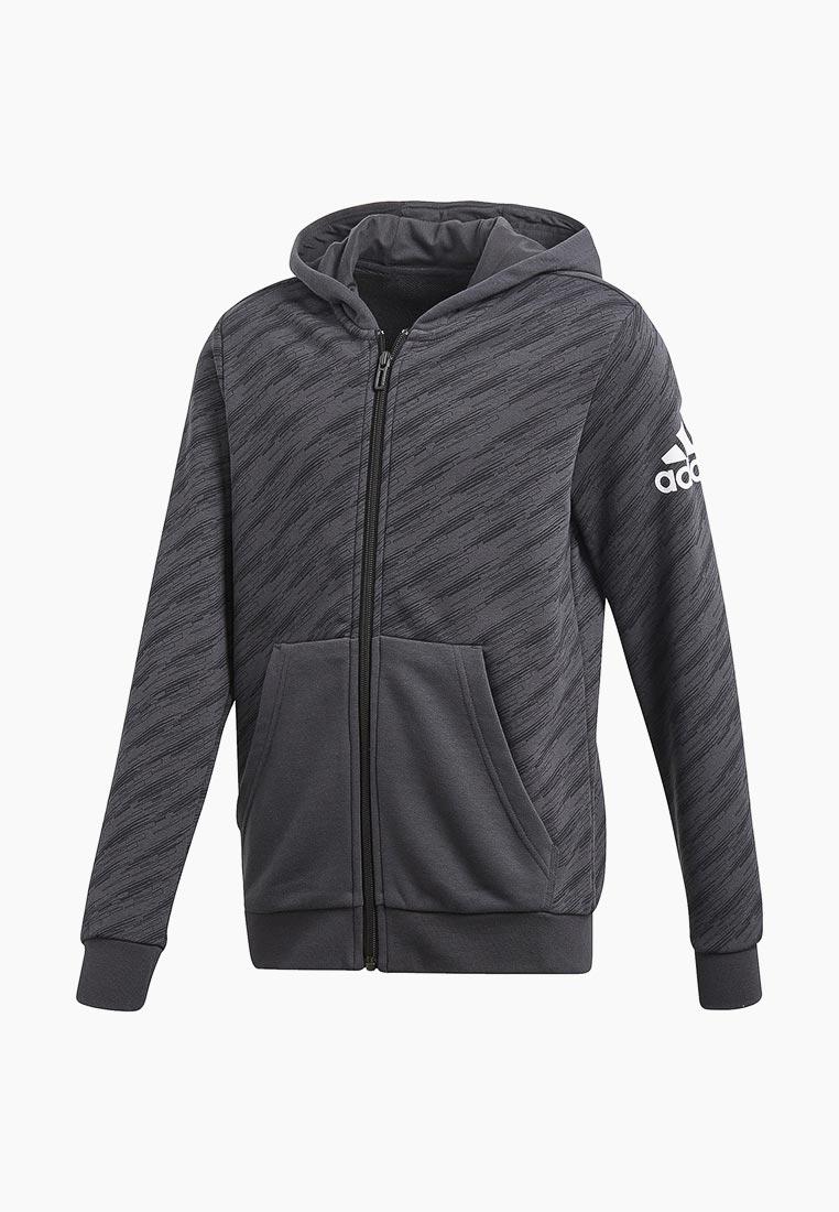 Толстовка Adidas (Адидас) CF6485