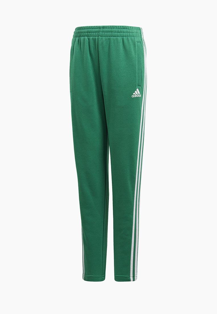 Спортивные брюки для мальчиков Adidas (Адидас) CF6595