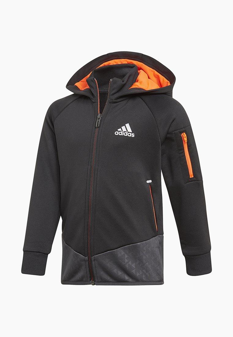 Толстовка Adidas (Адидас) CF6702