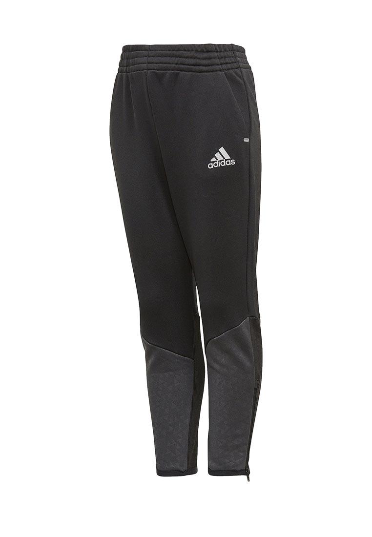 Спортивные брюки Adidas (Адидас) CF6705
