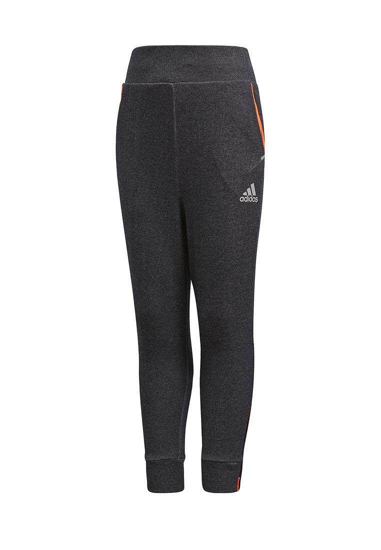 Спортивные брюки Adidas (Адидас) CF6709