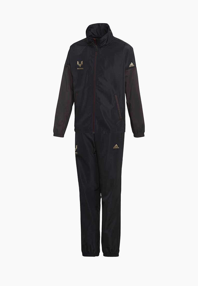 Спортивный костюм Adidas (Адидас) CF7028