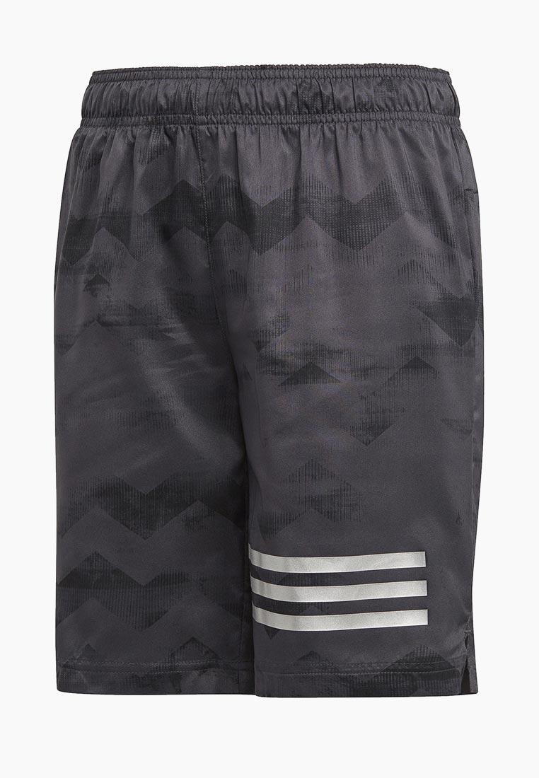 Шорты для мальчиков Adidas (Адидас) CF7145